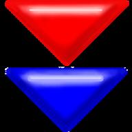 XRECODE logo