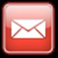 Gmail Notifier Pro logo