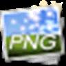 PngOptimizer logo