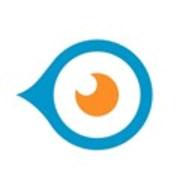NetVizura NetFlow Analyzer logo