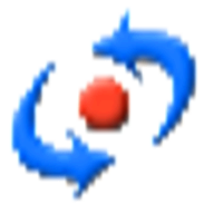 gSyncit logo