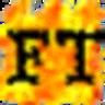 FontTwister logo