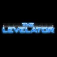 levelator logo