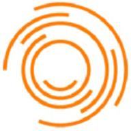 Kinetic Social logo