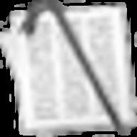 Hex Fiend logo