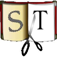 ScanTailor logo