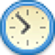 SnapTimer logo