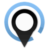 Mapple.me logo