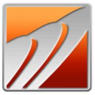 Strata Design 3D CX logo