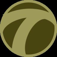 RapidSVN logo