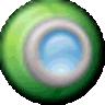 webcamXP logo