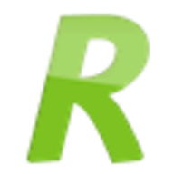 Right Inbox logo