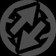 RESTer logo