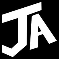 Book Hunter logo
