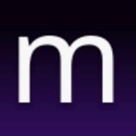mini.css logo