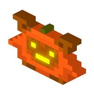 Pixel Dungeon logo