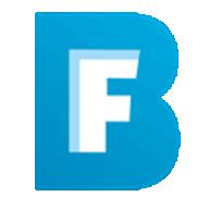 BirdFont logo