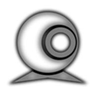 Webcamoid logo