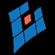 DigiSigner logo