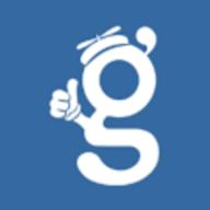Gizmos Freeware Reviews logo