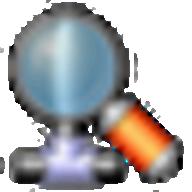 Packetyzer logo