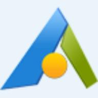 AOMEI PXE Boot logo