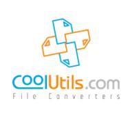 Online Image Converter logo