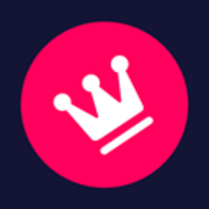 TheBesty logo
