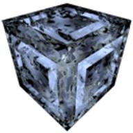Veuwer logo