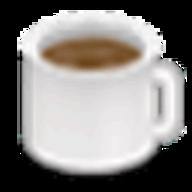 NoDoze logo