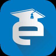 EduXpert logo