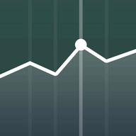 Stockfolio logo