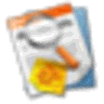 Fast Duplicate File Finder logo