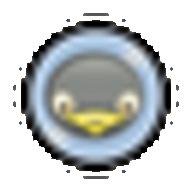 CDemu logo