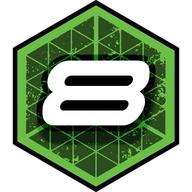 Acoustica CD Label Maker logo