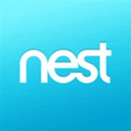 Nest Mobile logo