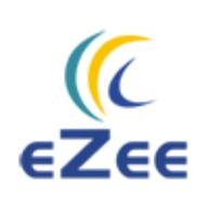 eZee FrontDesk logo