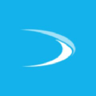 DyKnow Cloud logo