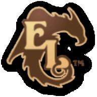 Eternal Lands logo