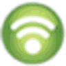 iwScanner logo