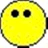 Animator logo