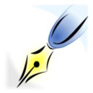 Sky Signature logo