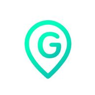 GeoZilla logo