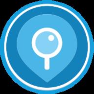 CoInspect logo