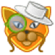 Catfish logo