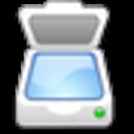 NAPS2 logo
