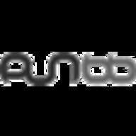 PunBB logo