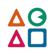 Acadly logo