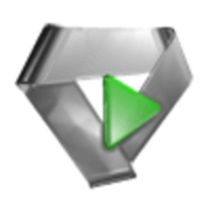 GLC_Player logo