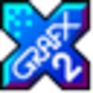 Grafx2 logo